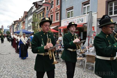 2017-07-23 LandestreffenVS 11