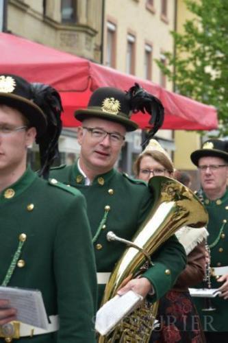 2017-07-23 LandestreffenVS 3