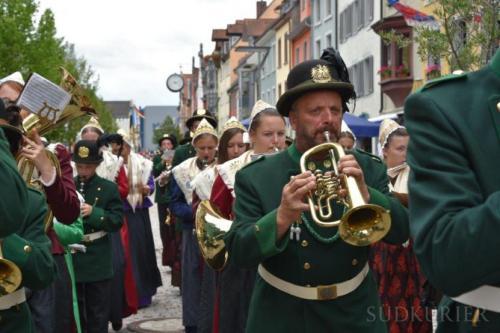 2017-07-23 LandestreffenVS 4