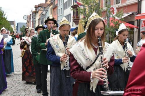 2017-07-23 LandestreffenVS 6