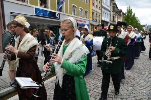 2017-07-23 LandestreffenVS 7