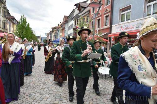 2017-07-23 LandestreffenVS 8